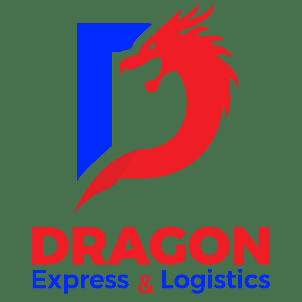 Chuyển Phát Nhanh DHL – Gửi Hàng Đi Quốc Tế