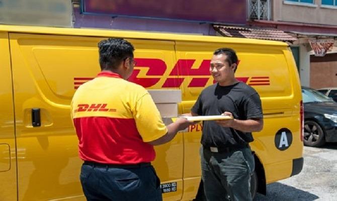 Gửi hàng đi Malaysia tại quận 9