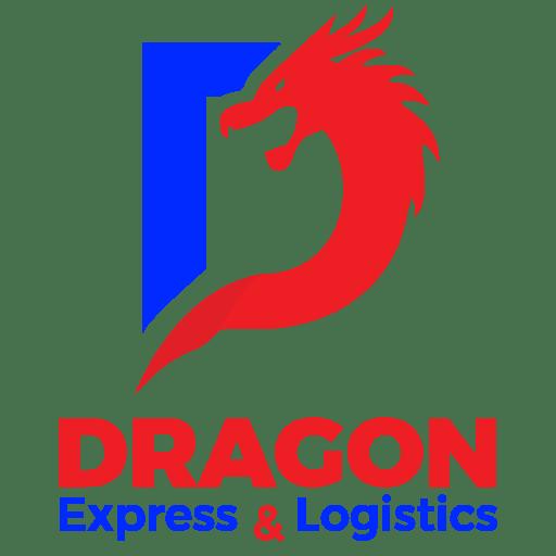 Cropped Logodragon.png